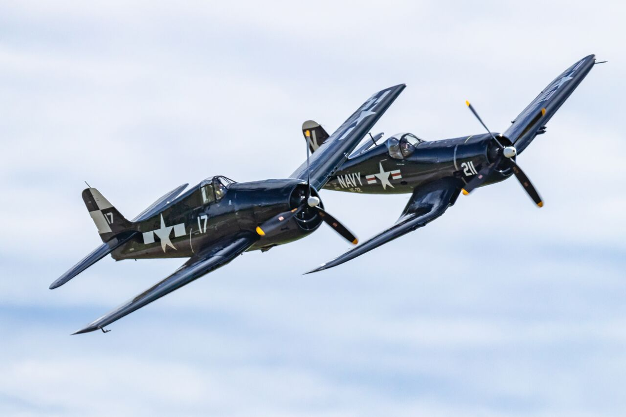 Corsair & Hellcat Vanderhoof.jpg
