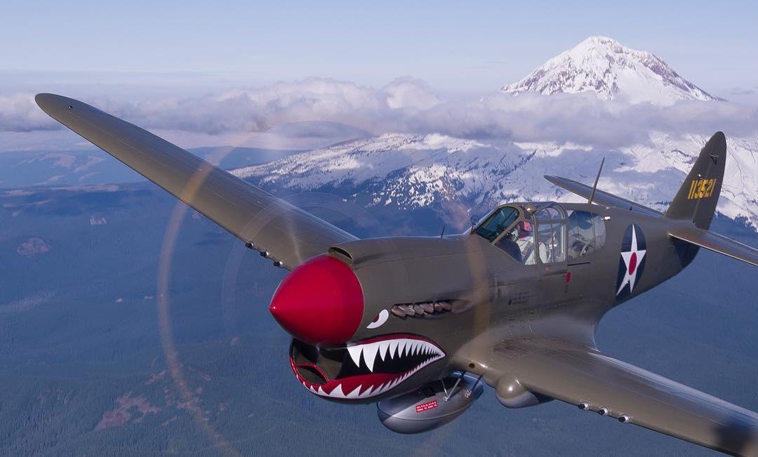 P-40 Mt Hood.jpg