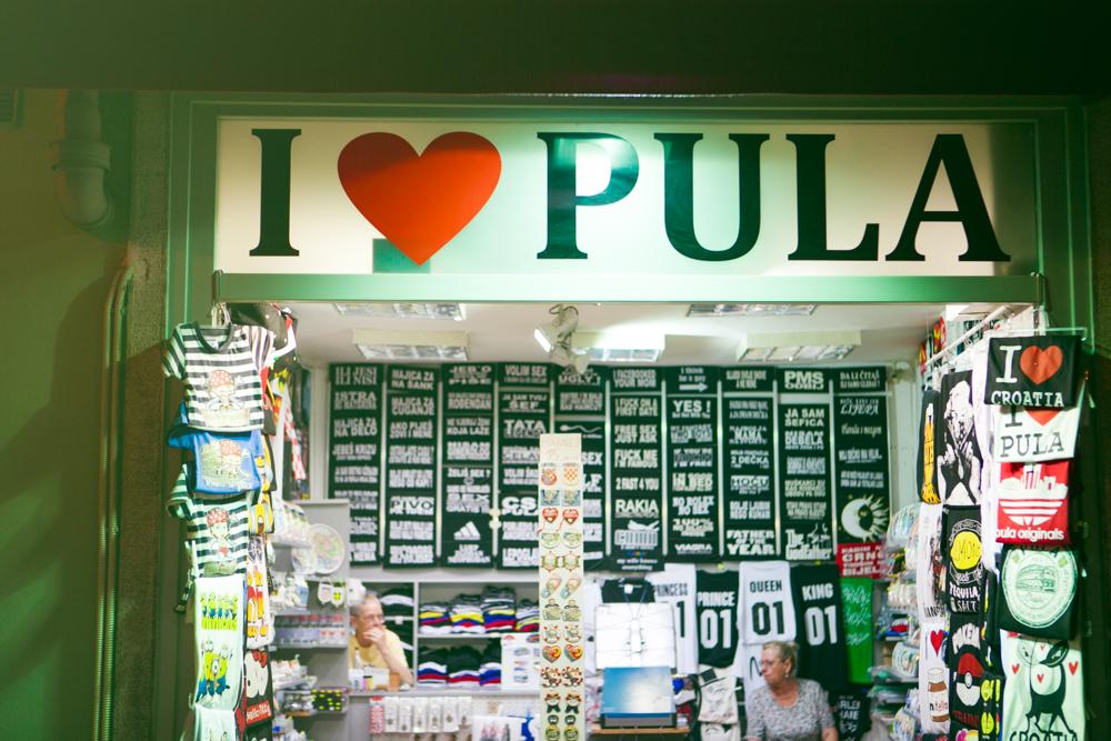 Pula — Blog — Kelsey & Co. Photo