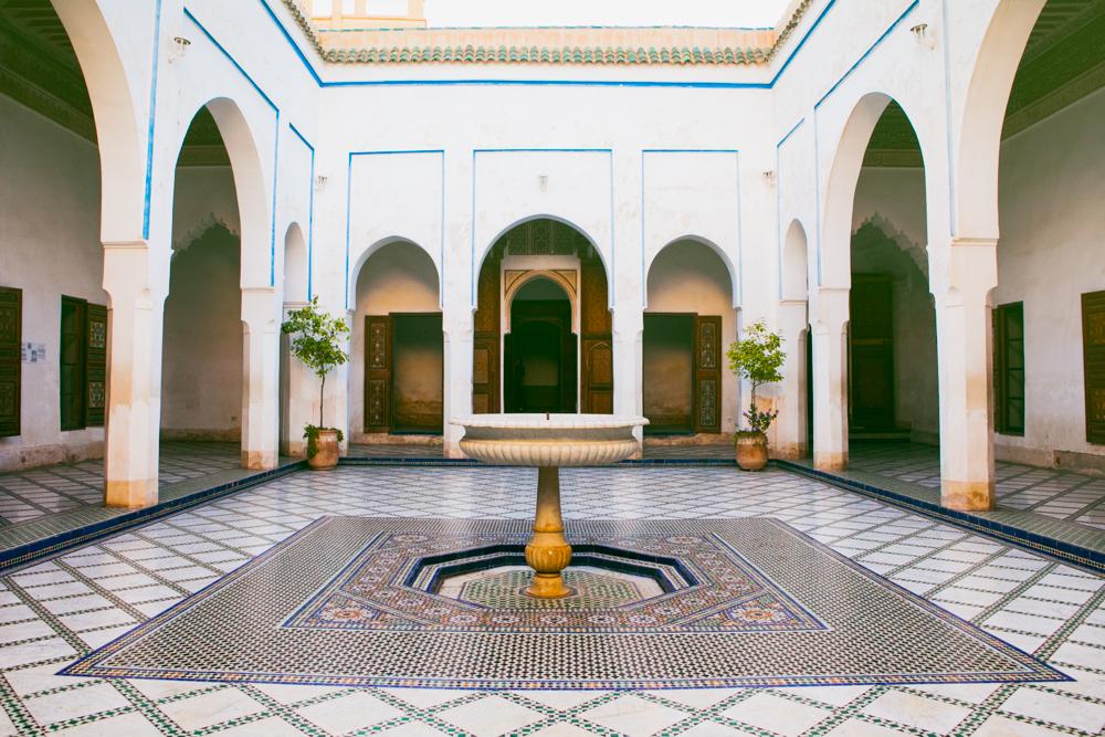 BahaiPalaceMoroccoInteriorRiad.jpg