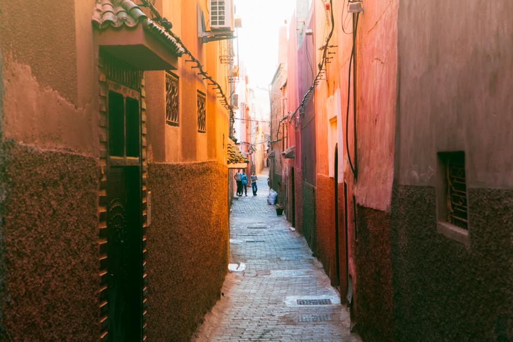 MarrakechMedinaStreet.jpg