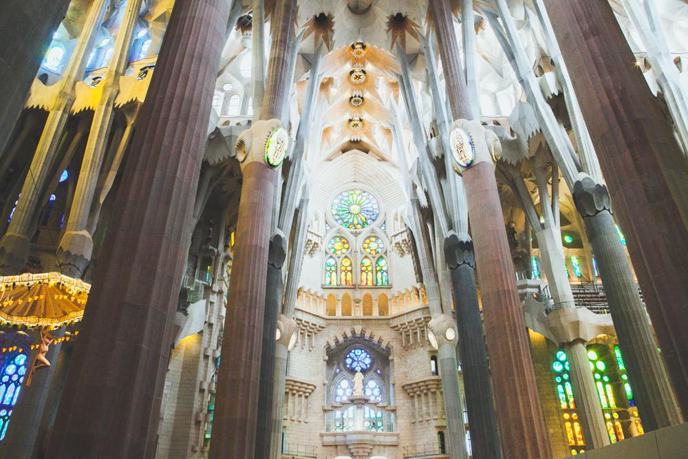 BarcelonaSpain-IMG_9293.jpg