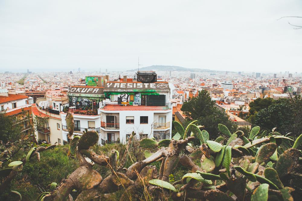 BarcelonaSpain-IMG_9247.jpg