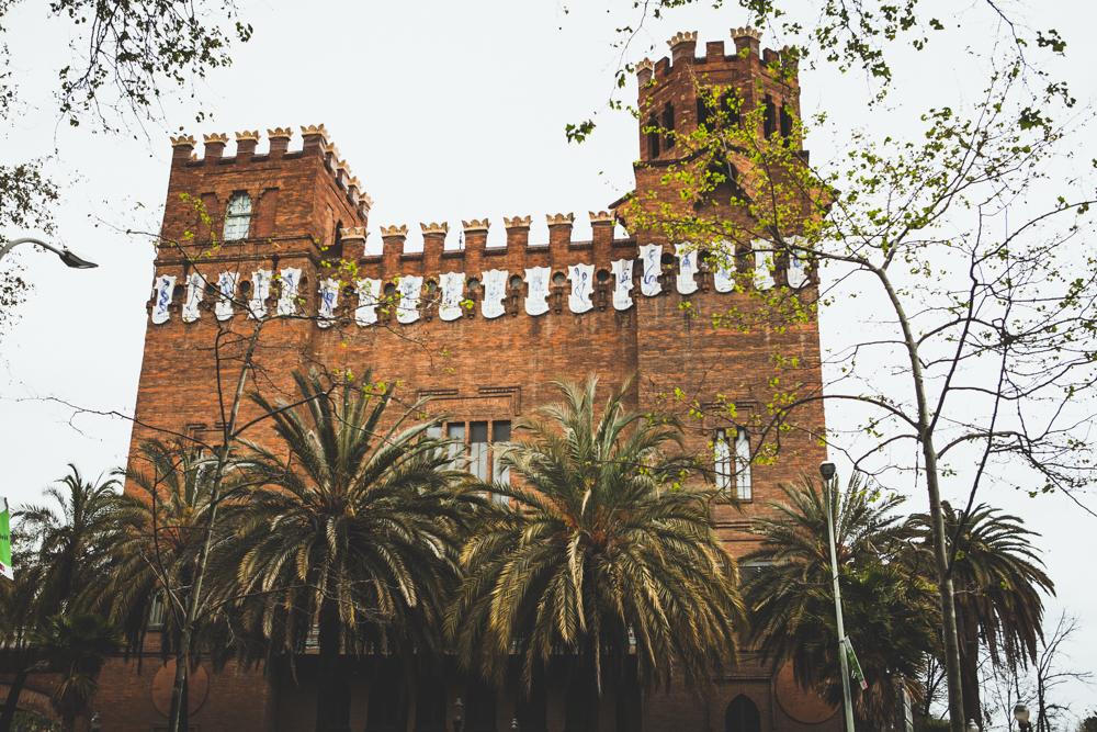 BarcelonaSpain-IMG_9218.jpg