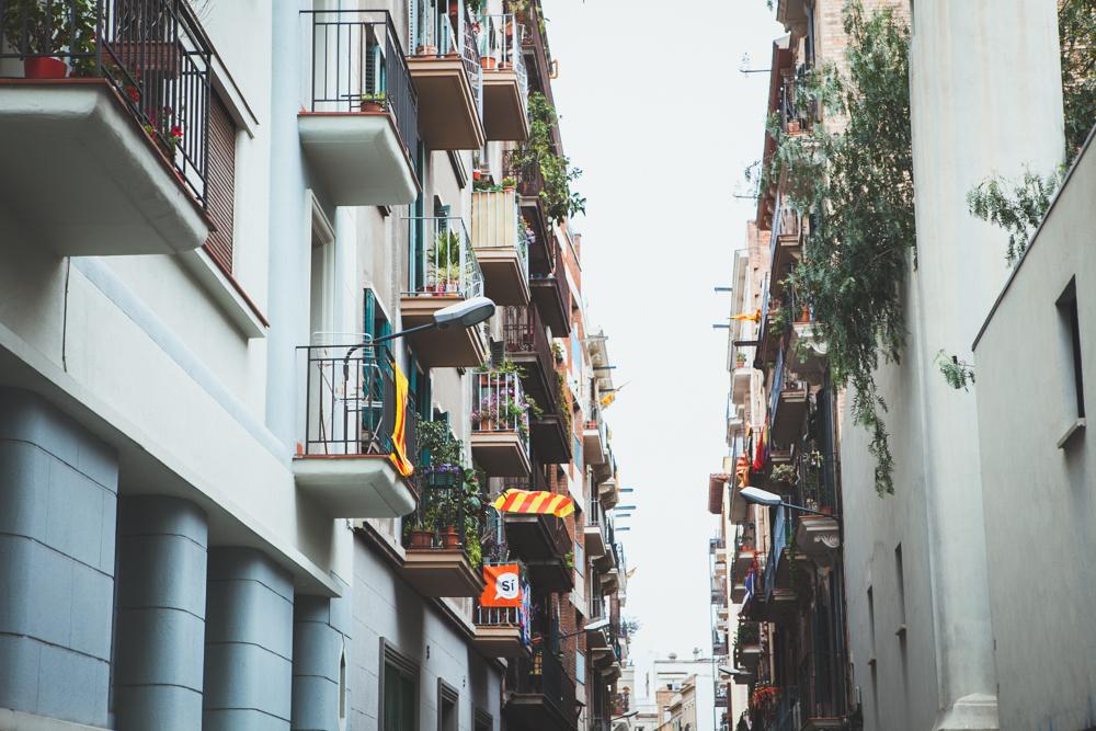 BarcelonaSpain-IMG_9230.jpg