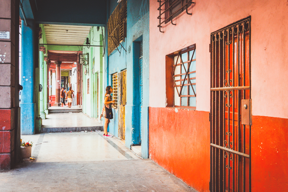 HavanaCubacolorfulwalls.jpg