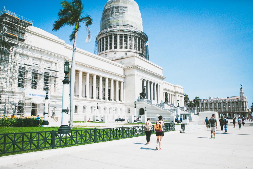 HavanaCubaCapitoldowntown.jpg