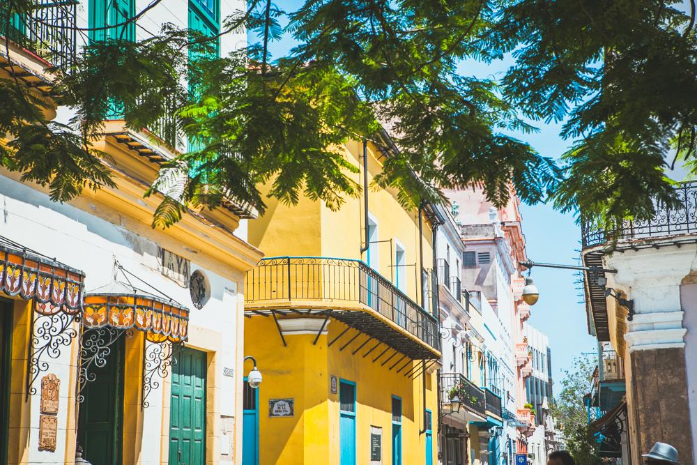 HavanaCubaOldHabanaColorfulBuildings.jpg