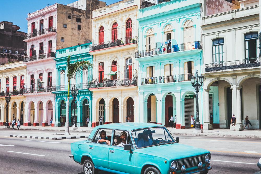 HavanaCubaOldHavanaColorfulBuildings.jpg