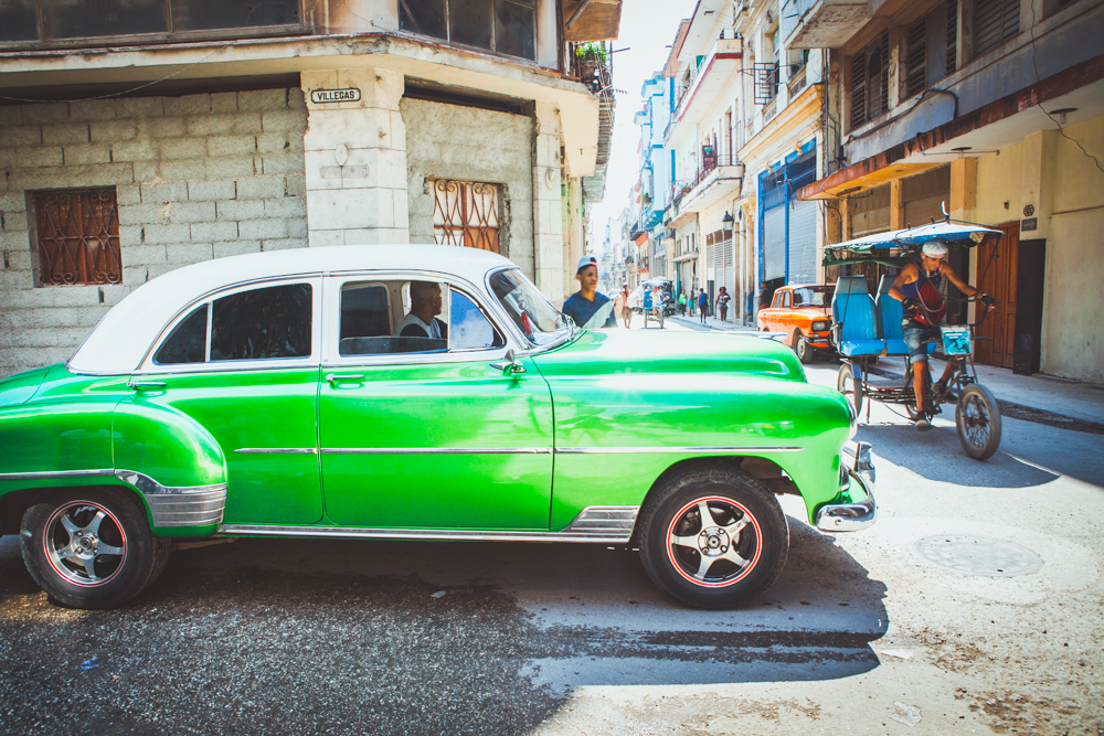 HavanaCubaoldcaroldhavana.jpg