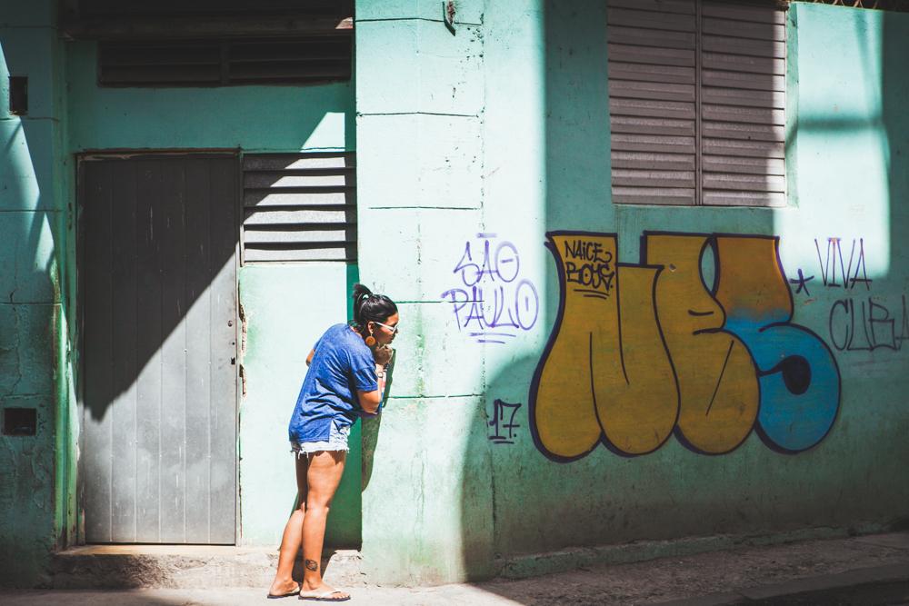 HavanaCubaOldHabanaStreets.jpg