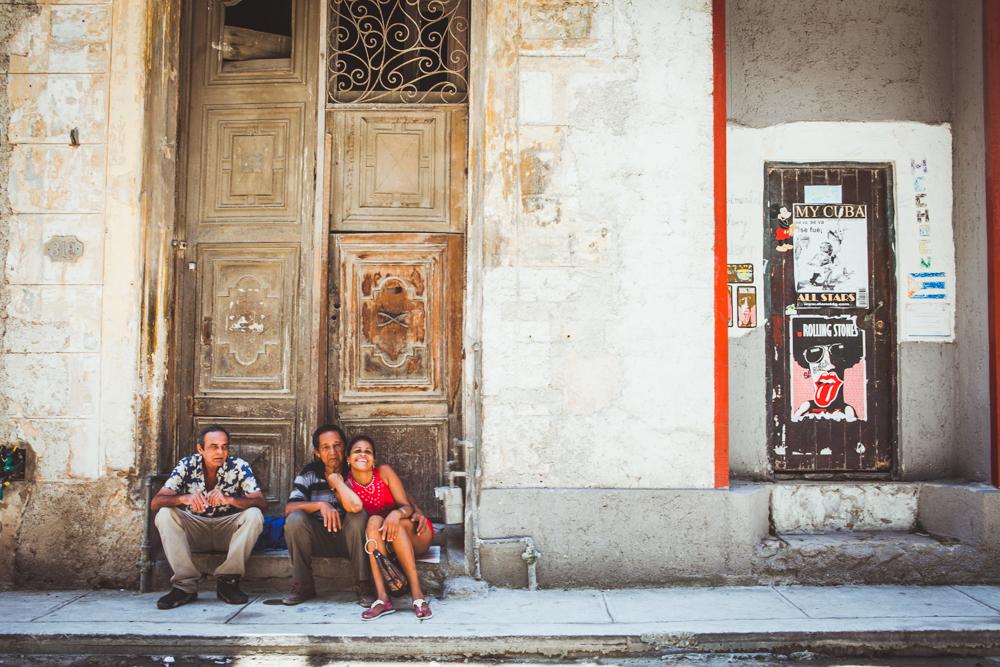 HavanaCubaStreetPhotographyPeople.jpg