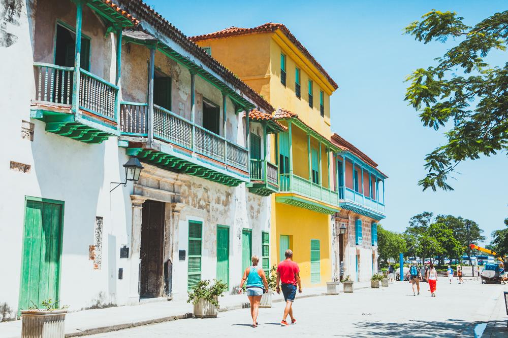 HavanaCubaOldHabana.jpg