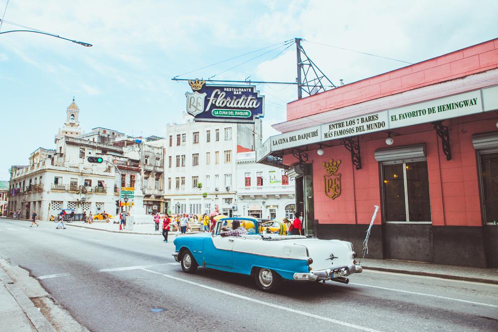 HavanaCubaFloridita.jpg