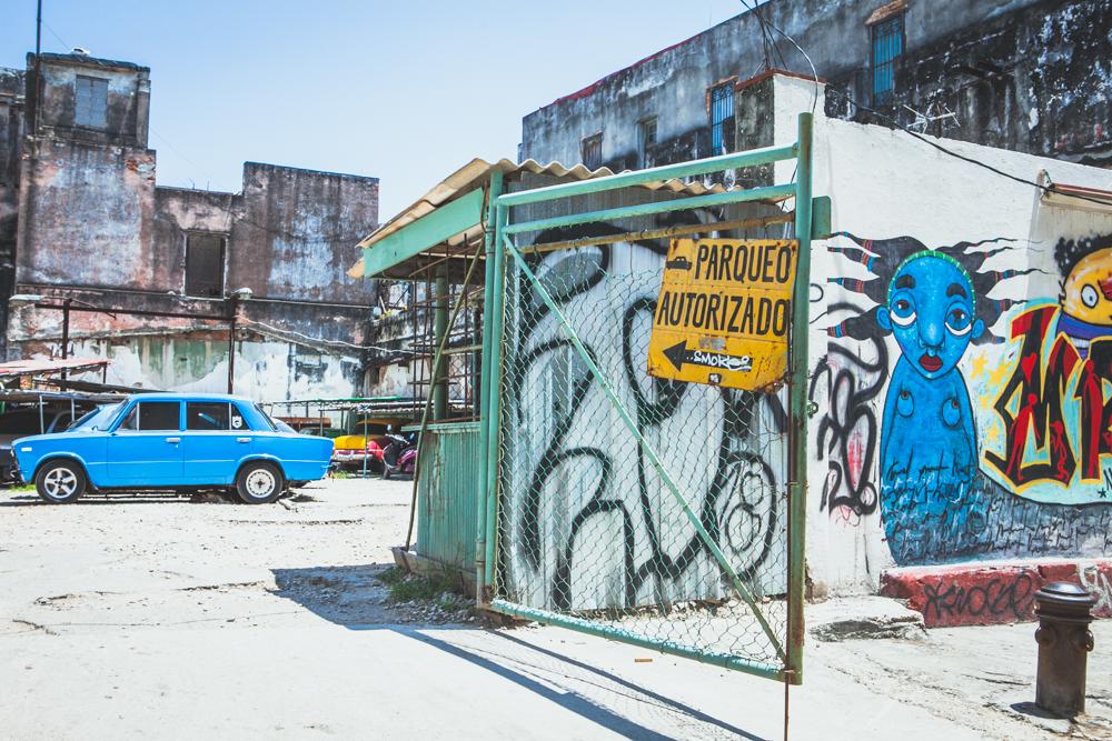 HavanaCubagraffiti.jpg