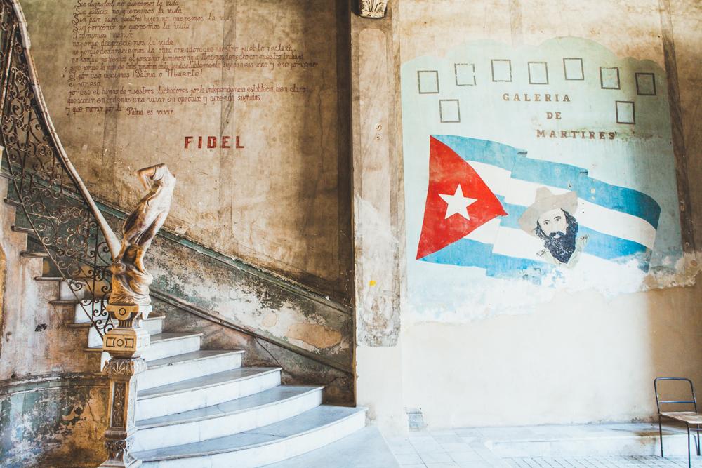 HavanaCubaLaGuardiaRestaurant.jpg