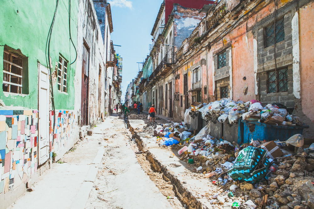 HavanaCubaChinatown.jpg