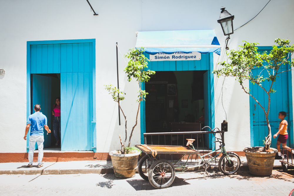 HavanaCuba.jpg