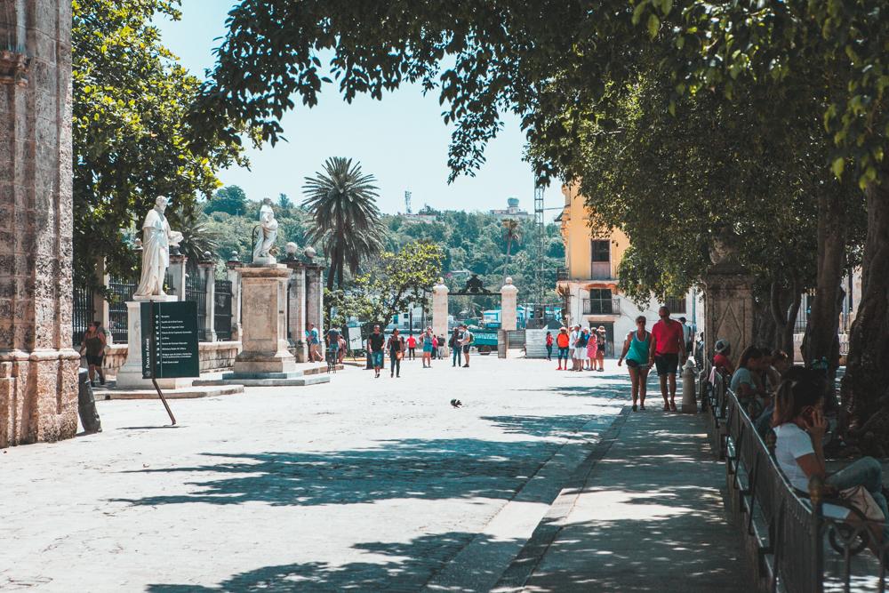HavanaCuba-IMG_9396.jpg