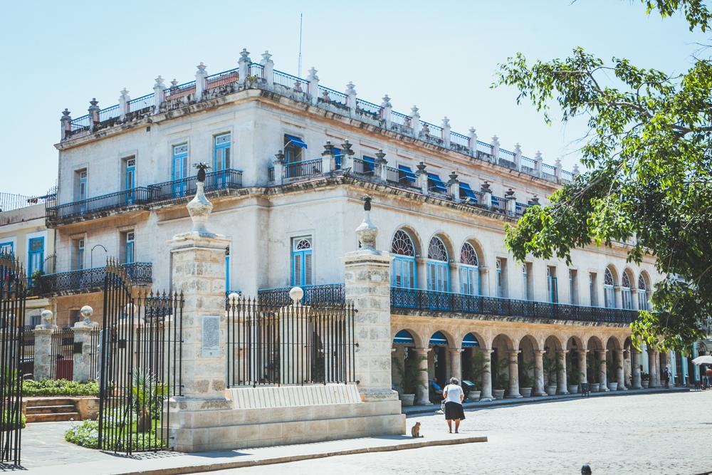 HavanaCuba-IMG_9398.jpg