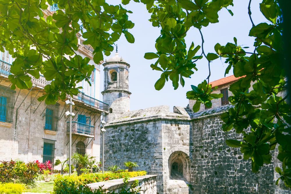 HavanaCuba-IMG_9403-Edit.jpg