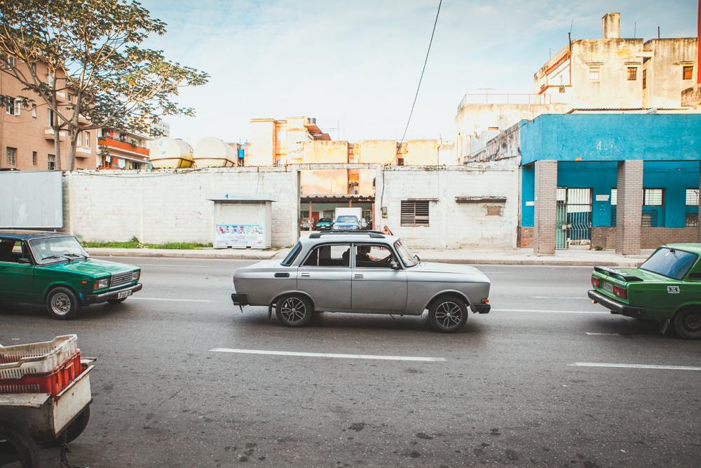 HavanaCuba-IMG_9313.jpg