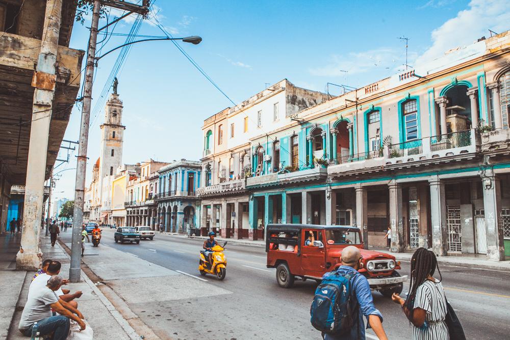 HavanaCuba-IMG_9322.jpg