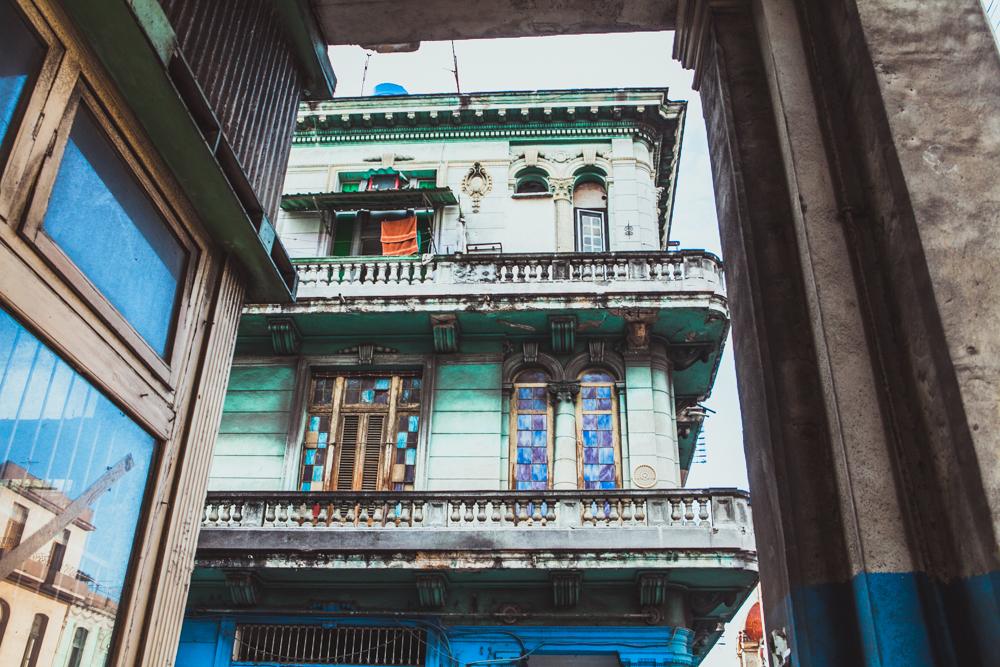 HavanaCuba-IMG_9323.jpg