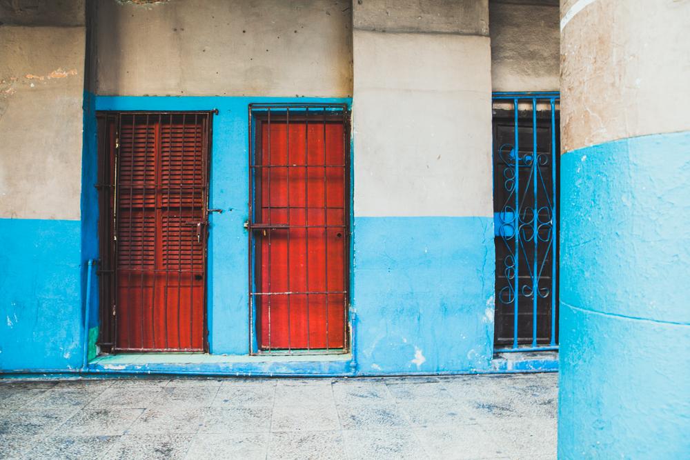 HavanaCuba-IMG_9326.jpg