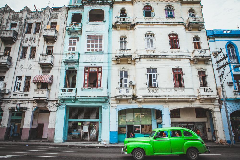 HavanaCuba-IMG_9333.jpg