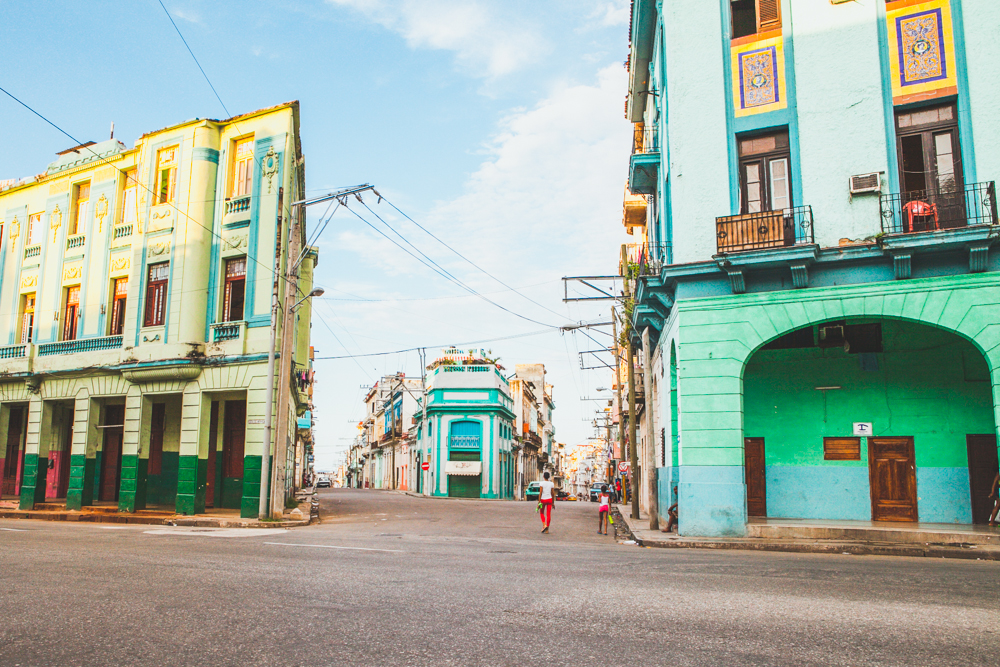 HavanaCuba-IMG_9336.jpg