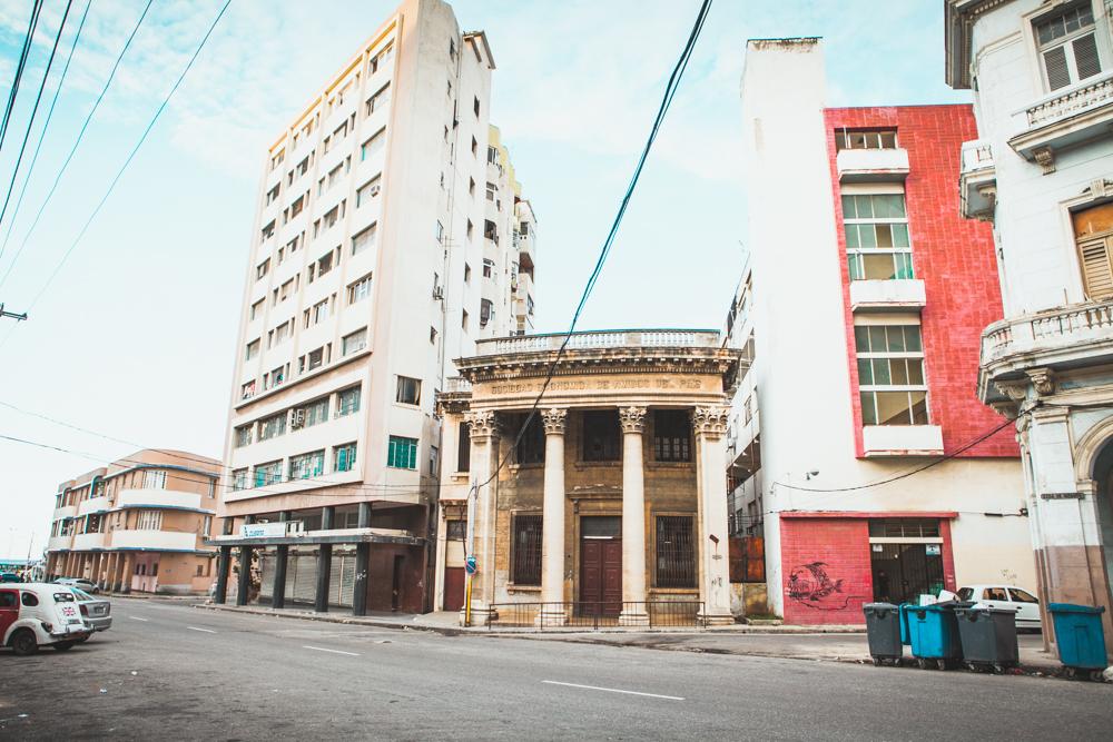 HavanaCuba-IMG_9339.jpg