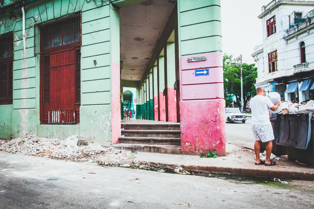 HavanaCuba-IMG_9348.jpg