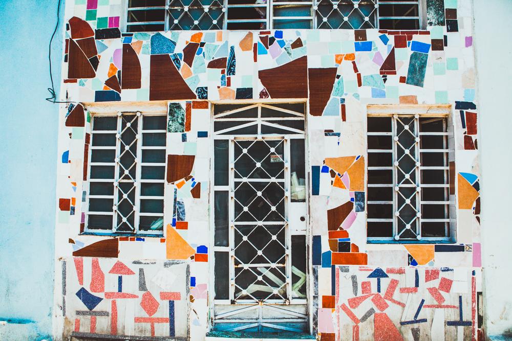 HavanaCuba-IMG_9505.jpg