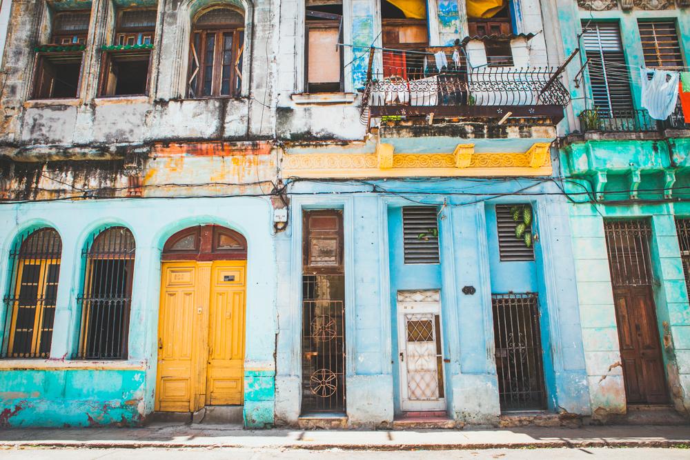 HavanaCuba-IMG_9516.jpg