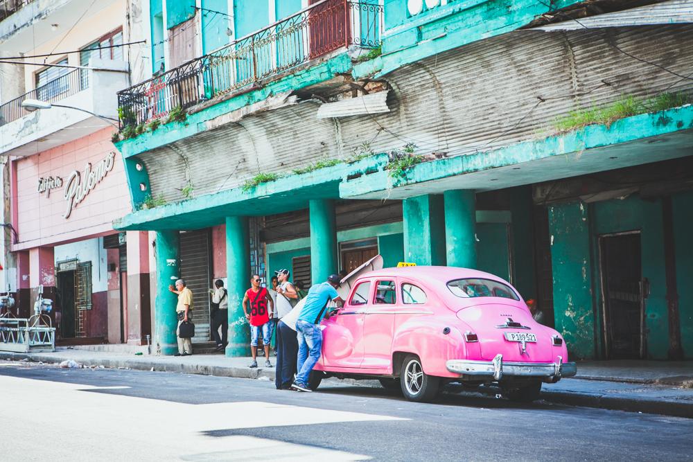 HavanaCuba-IMG_9517.jpg