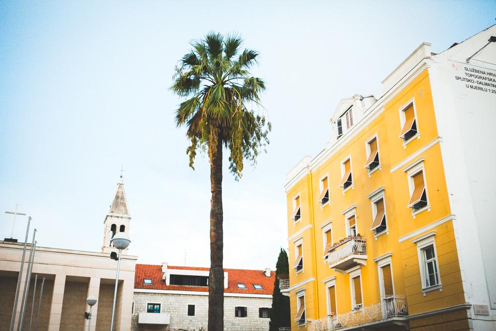 Croatia-IMG_0354.jpg