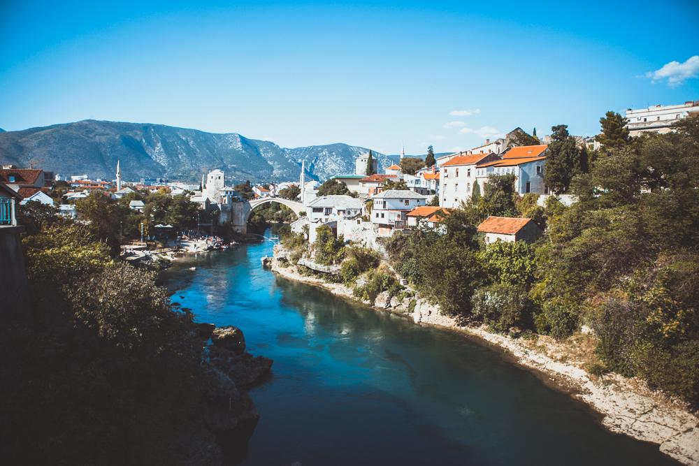Croatia-IMG_0502.jpg