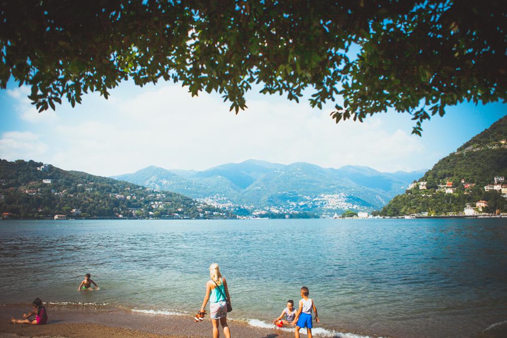 Croatia-IMG_9634.jpg