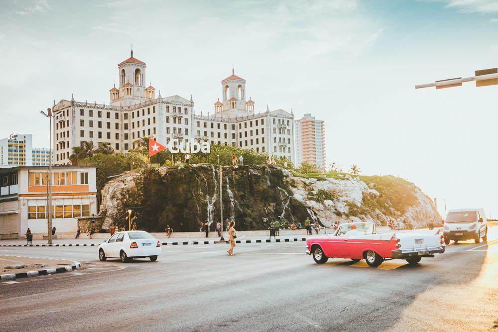 HavanaCuba-IMG_9346.jpg
