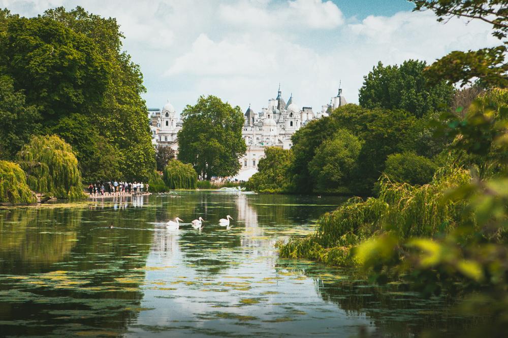 LondonEngland-IMG_5472.jpg