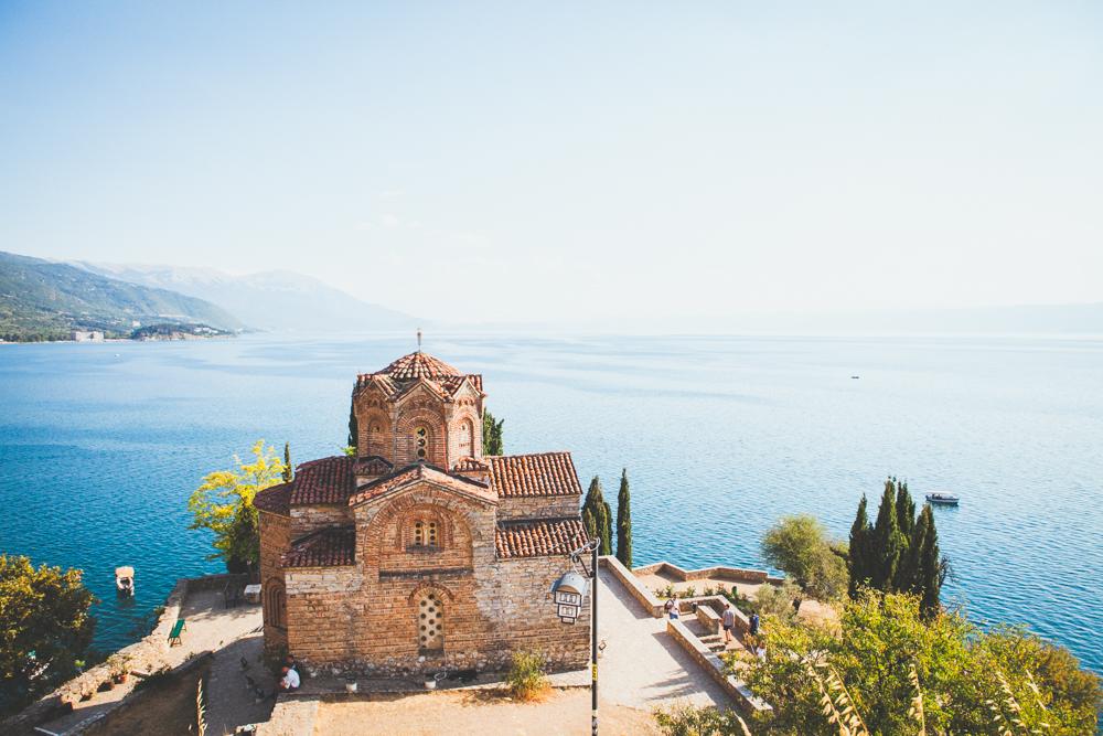 OhridMacedonia-IMG_6897.jpg