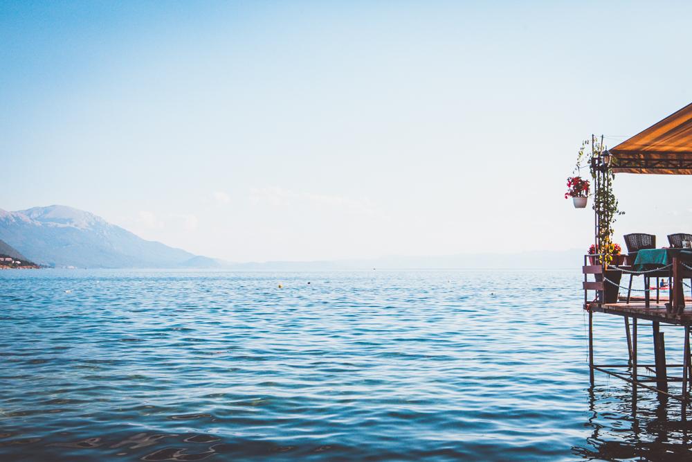 OhridMacedonia-IMG_6924.jpg