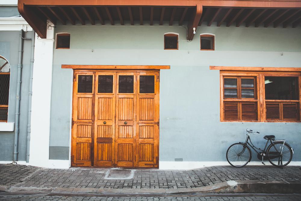 Pondicherry-IMG_0748.jpg