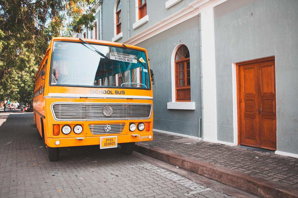 Pondicherry-IMG_0749.jpg