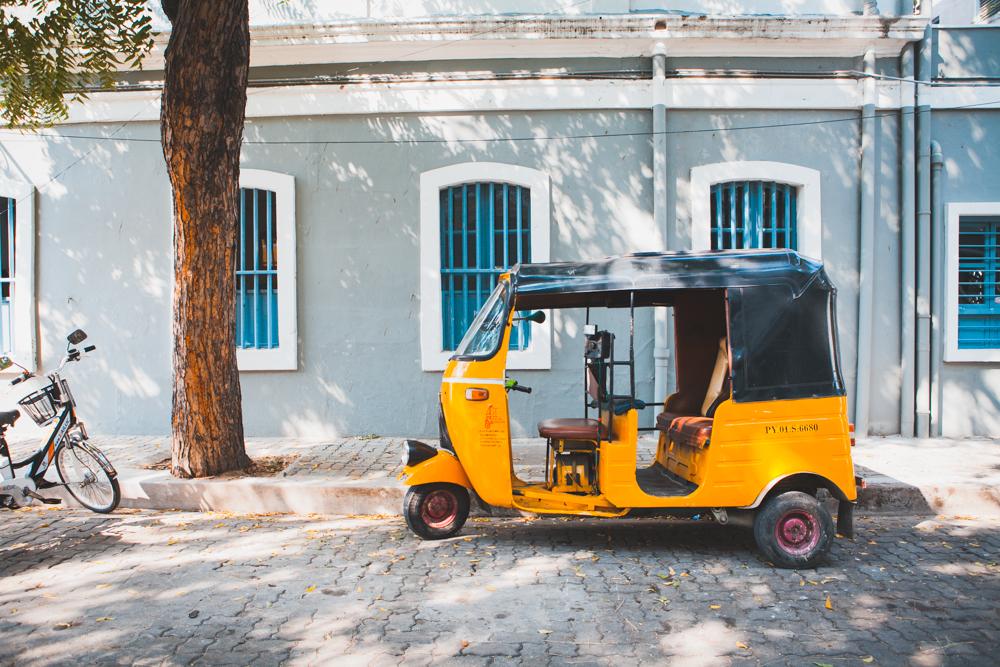 Pondicherry-IMG_0750.jpg