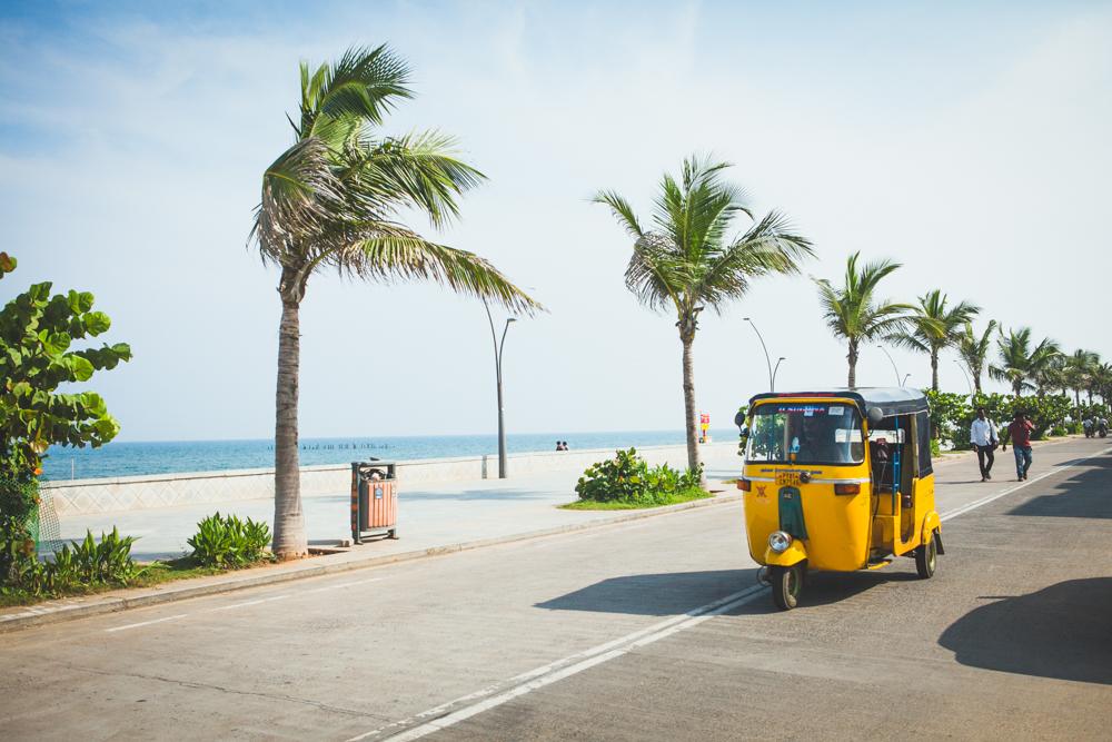 Pondicherry-IMG_0763.jpg