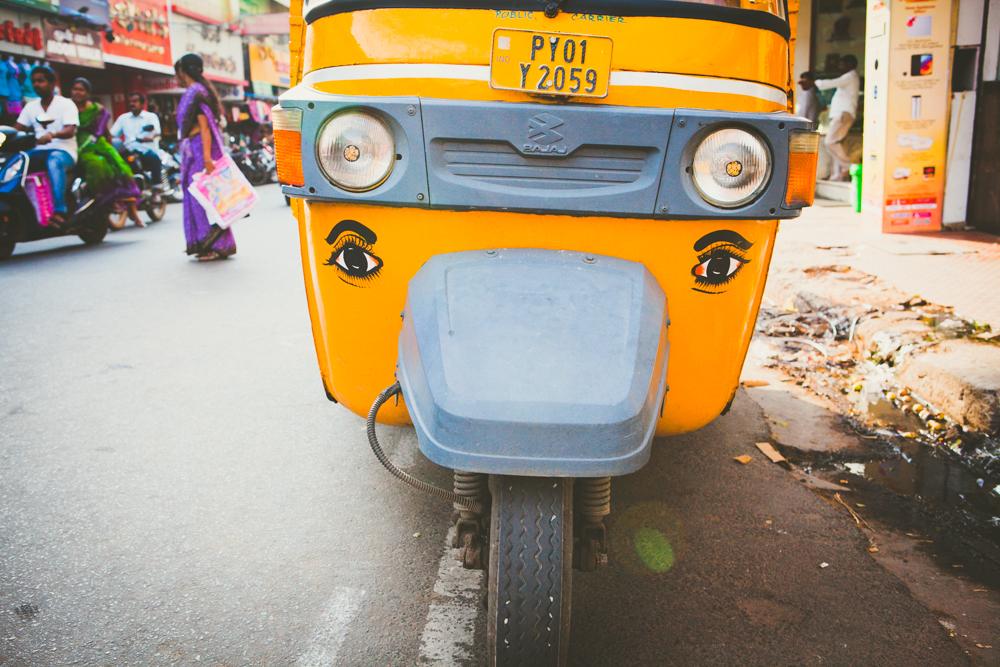 Pondicherry-IMG_0800.jpg