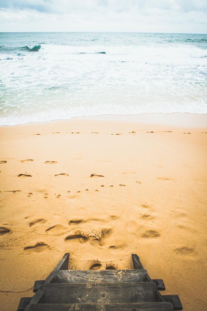 SriLanka-IMG_0263.jpg
