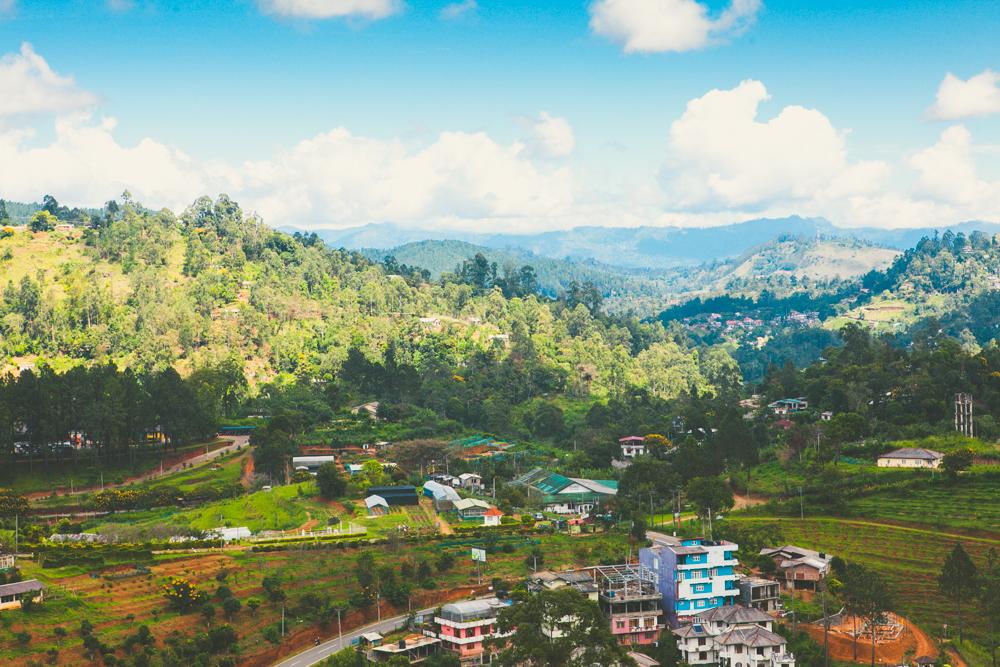 SriLanka-IMG_0481.jpg